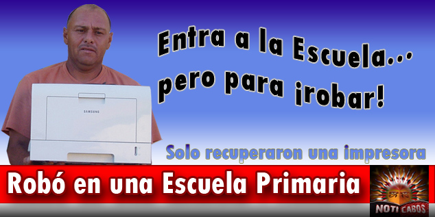 problemas matematicas para primer grado primaria (para imprimir)