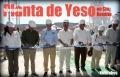Yeso-Santa-Rosalia