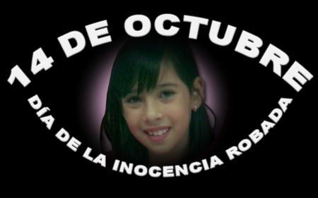 Niños desaparecidos: inocencia robada