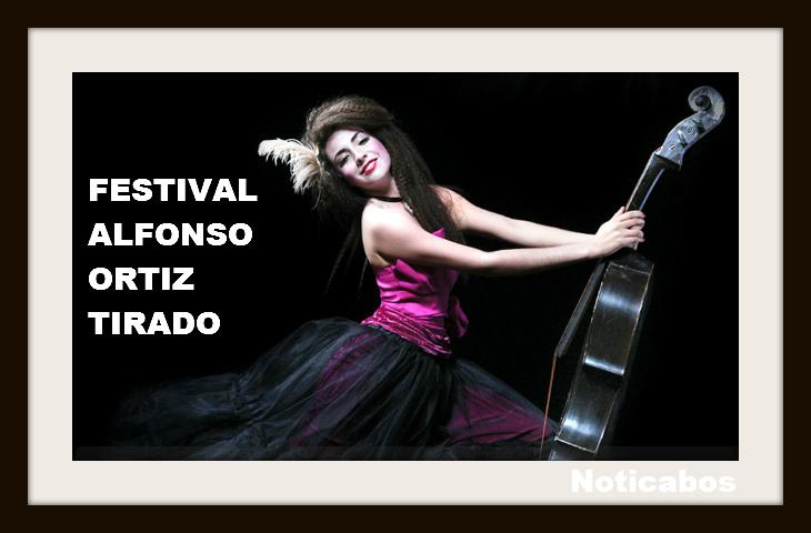 Festival-Cultural-Alfonso