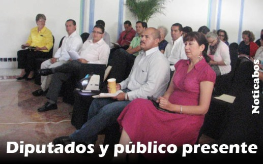 proyecto-ley-fomento-001
