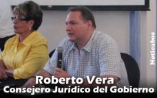 proyecto-ley-fomento-004