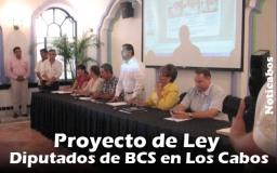 proyecto-ley-fomento-005