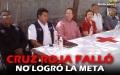 FALLO-CRUZ-ROJA