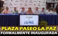 PLAZA-PASEO-LA PAZ-