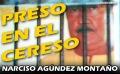 Narciso-Agundez Montaño-preso