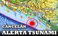 alerta-tsunami