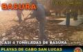 limpieza-playas-de-cabo-san-lucas-003