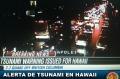 alerta-tsunami-canada-eeuu