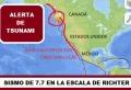 sismo-canada-alerta-tsunami-2