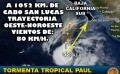 Tormenta-tropical-Paul-001