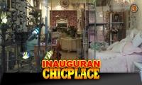 Inauguración de ChicPlace en Cabo San Lucas