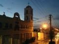 Foto del día: Iglesia Sagrado Corazón, en Cabo San Lucas
