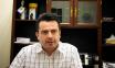 Gerardo Manriquez Amador