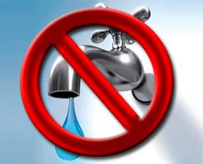 Crisis de Agua Potable en Cabo San Lucas