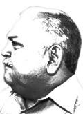 Fernando García Romero