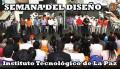Instituto Tecnológico de La Paz | Noticabos
