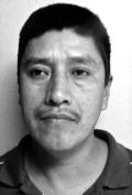 Juan Fernando Bernal Arellano