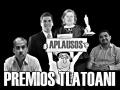 Premios Tlatoani