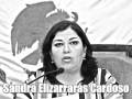 Sandra Luz Elizarrarás Cardoso