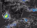 potencial-lluvias-2014-07-16