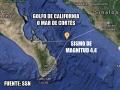 sismo-4-4-golfo-de-california