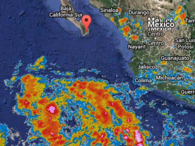 mapa-satelital-clima-2014-08-16