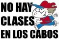 no-hay-clases