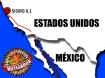 sismo-california-emergencia