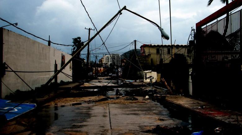 colonia-juarez-huracan-odile