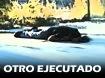Otro ejecutado en la ciudad de La Paz