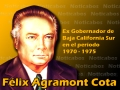 Félix Agramont Cota