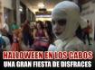 halloween-loscabos-2014