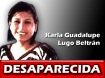 Karla Guadalupe Lugo Beltrán