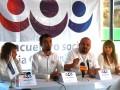 Encuentro Social BCS
