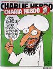 CharlieHebdo-001