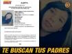Gabriela Yajaira Apodaca Castro