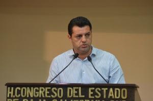 Juan-Domingo-Carballo
