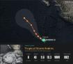 Imagen satelital: Stormpulse