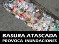 basura-inundaciones
