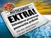 """Extranjeros provocan persecución policial y sólo son detenidos por """"causar escándalo"""" en #LosCabos #BCS"""