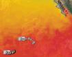 ciclones-2015-05-24