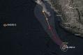 huracan-blanca-2015-06-03b