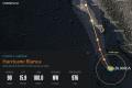 huracan-blanca-2015-06-05-b
