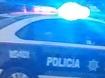 policia-cabo