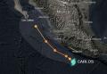 tormenta-tropical-carlos-b