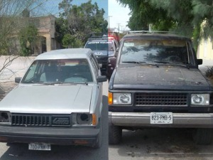 2-carros-abandonados