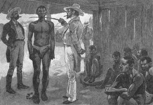 esclavitud-negros