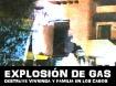 explosion-gas