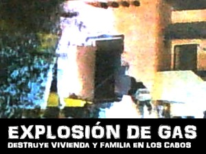 explosion-gas
